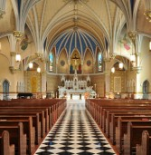 Does Islam Command Attacking Churches?