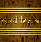 Like It or Not, Jesus Practiced Islam