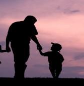 Honoring Parents