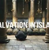 Salvation in Islam