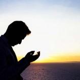 How Robert Davila Converted to Islam