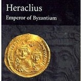 Heraclius and Prophet Muhammad