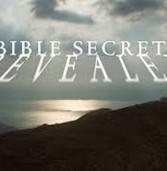 Did Jesus Predict the Coming of Prophet Muhammad in the Bible?