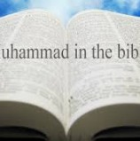 Does Muhammad Fit the Prophecies Mentioned in the Bible?