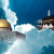 Israa' and Miraj: The Miraculous Night Journey