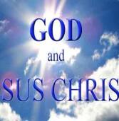 Divinity of Jesus