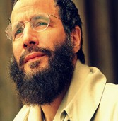 Cat Stevens Reverts to Islam