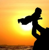 Fathers in Islam