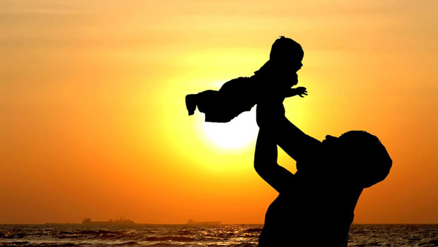 Fathers are significant because they are commanded by Allah to work hard to address the physical, educational, psychological, and spiritual needs of a child.