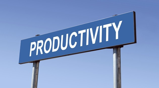 Does Fasting Reduce Productivity?