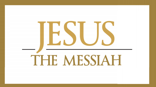 Jesus the Messiah – Audio Book