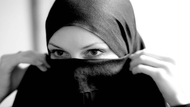 Did Muhammad Proclaim the Inferiority of Women?