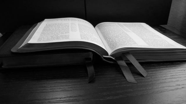 In this article, the author argues that the Bible itself involves verses that confirm the fact that crucifixion could not have taken place