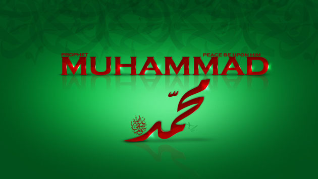 The article discusses the claim that Muhammad is the author of the Qur'an and quotes statements of some of the renowned western thinkers and historians about Prophet Muhammad
