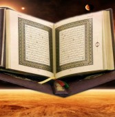 The Challenge of the Qur'an