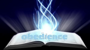Obedience to Rulers