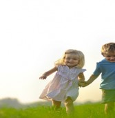 Rights of Children in Islam