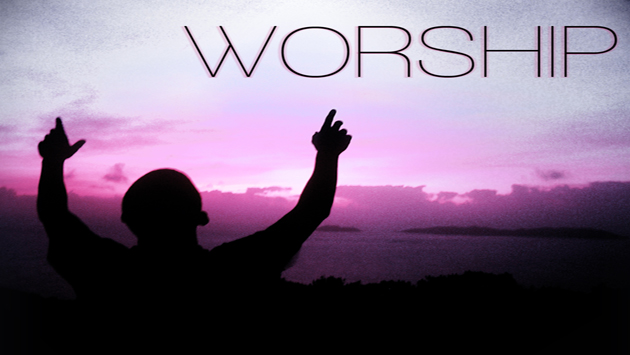 Is Jesus Worthy of Worship?