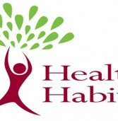 Islam as Conducive to the Most Healthful Habits