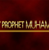 <p style='text-align:center;'>How did Prophet Muhammad React to Personal Abuse?<br /><span style='font-size:15px;'>(Part III)</span></p>