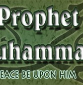 <p style='text-align:center;'>How did Prophet Muhammad React to Personal Abuse?<br /><span style='font-size:15px;'>(Part VIII)</span></p>