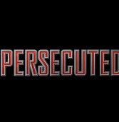Did Prophet Muhammad Persecute Jews? (1/2)