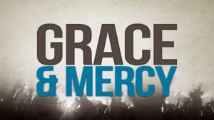 Mercy in Islam