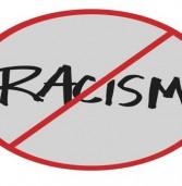 Islam & Racism