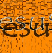<p style='text-align:center;'>Who is Jesus according to Jesus?<br /><span style='font-size:15px;'>Is Jesus the Light of the World?</span></p>