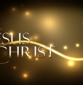 <p style='text-align:center;'>Who is Jesus according to Jesus?<br /><span style='font-size:15px;'>Is Jesus the Prophet or Messenger of God?</span></p>