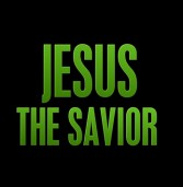 <p style='text-align:center;'>Who is Jesus according to Jesus?<br /><span style='font-size:15px;'>Is Jesus the Savior?</span></p>