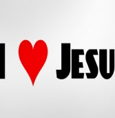 <p style='text-align:center;'>Who is Jesus according to Jesus?<br /><span style='font-size:15px;'>Is Jesus the Word of God?</span></p>