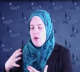 How did Prayer and Fasting in Ramadan Convert Christina to Islam?