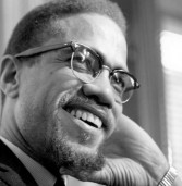Why Did Malcolm X Revert to Islam?