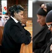Female Priest Embraced Islam after Jesus Came to her, Says ABC News