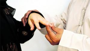 Marriage Rulings