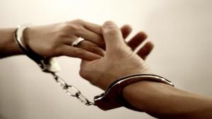 Divorce Freedom
