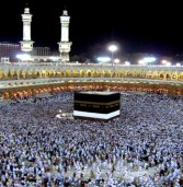 An Introduction to Hajj