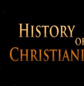 <p style='text-align:center;'>History of Christianity &#038; Shift from Monotheism to Trinity (1/4)<br /><span style='font-size:15px;'>Reflections & Sentiments</span></p>