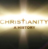<p style='text-align:center;'>History of Christianity &#038; Shift from Monotheism to Trinity (3/4)<br /><span style='font-size:15px;'>Reflections & Sentiments</span></p>