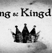 God (Allah) is the King & Master of Kingdom