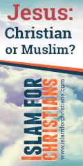 Islam For Christians
