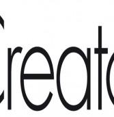 God (Allah) is the Creator