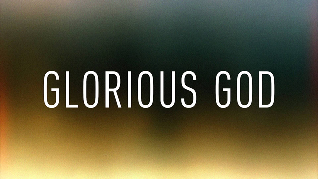 God (Allah) is the Most Glorious