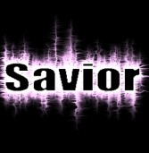God (Allah) is the Savior & Deliverer