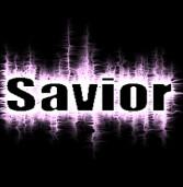 God (Allah) is the Savior & Deliverer