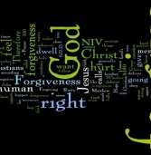 God (Allah) is the Forgiving