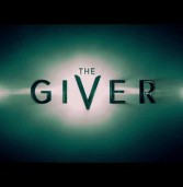 God (Allah) is the Giver (Grantor)