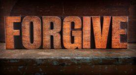 Forgiveness and Pardon in Islam