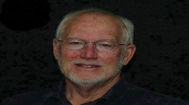 "Dr. Gary Miller: ""Man is Born Muslim"""